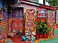 Taichung Rainbow Village 30.jpg