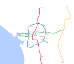 Tainan Monorail 2nd Phase.png