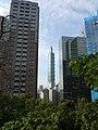 Taipeh Taipei 101 02.jpg