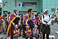 Taiwan 西藏抗暴54周年3.jpg