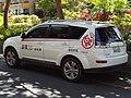 Taiwan Indigenous Television news car RAA-0023 20151018 2.jpg