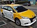 Taiwan Taxi Corp TDD-6777 20170622.jpg