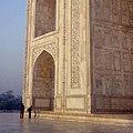Taj Mahal (6687953417).jpg