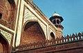 Taj Mahal (7176347379).jpg