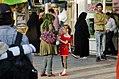 Tajrish-Tehran (12) (8015336115).jpg