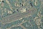 Takamatsu Airport Aerial photograph.2009.jpg