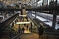 Takanawa Gateway Station 200314m6.jpg