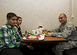 Take Your Kid to Work Day at Holloman AFB 130422-F-CF975-128.jpg