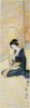 TakehisaYumeji-LateTaishō-Oen.png