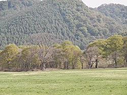 Takko, Sannohe District, Aomori Prefecture 039-0201, Japan - panoramio (11).jpg