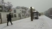 File:Takomastation-redline-train-washingtonmetro-snowy-nov2018.webm