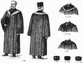 Talár soudce 1897.png
