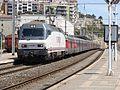 Talgo III Unamuno Tarragona.jpg