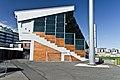 Tallaght Stadium side 1.jpg