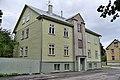 Tallinn, elamu Kalevi 27, 1920.-1930.jpg