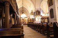 Tallinn-Puhavaimu-indre3.jpg
