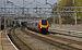 Tamworth railway station MMB 12 221109.jpg