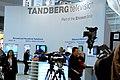 Tandberg Televisjon.jpg