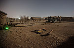 Tango Battery provides artillery support for coalition forces in southwestern Afghanistan 140613-M-JD595-0024.jpg