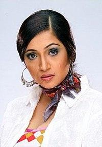Tania Ahmed.jpg