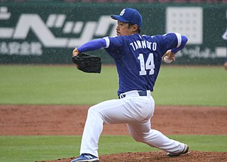 Tanimoto(dragons)14.jpg