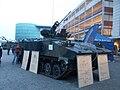 Tank french army Strasbourg 2010 - 19.JPG