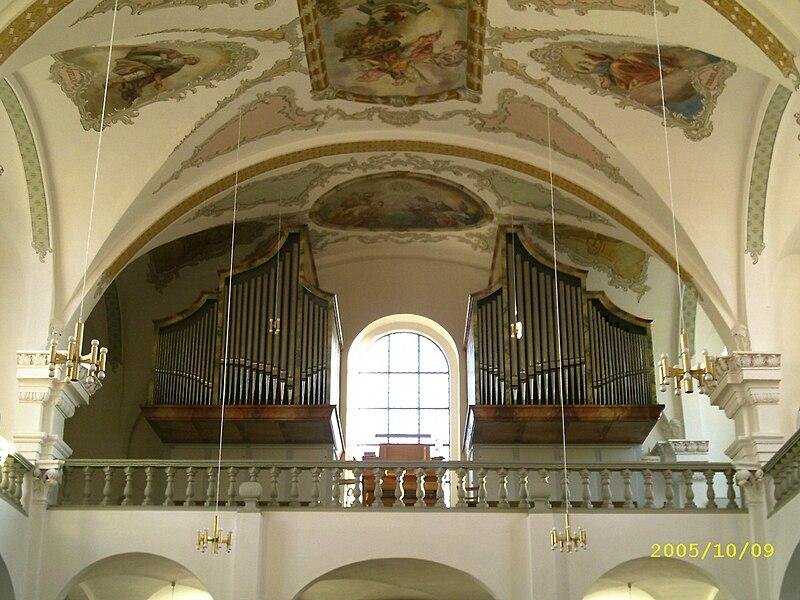 File:Tannheim St Martin Orgel.jpg