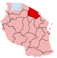 Tanzania Arusha.png