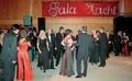 Tanzfläche der alljährlichen Galanacht.png