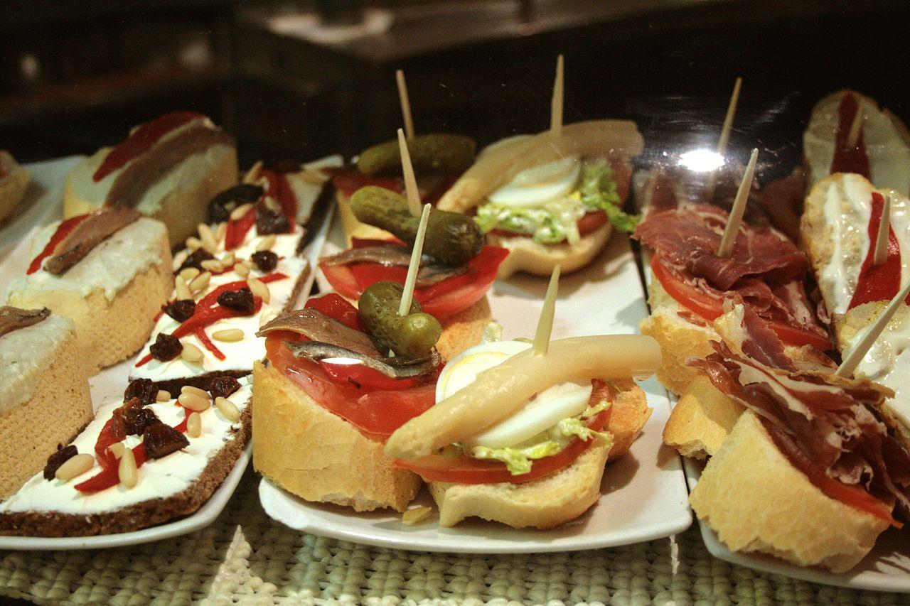 Restaurant Valencienne Pas Cher Onne Qualite