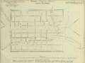 Tarascha plan 1826.PNG