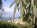 Tarbela Dam 3.jpg