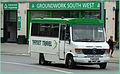Target Travel T366BSS (12255914155).jpg