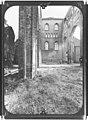 Tartu cathedral 014.jpg