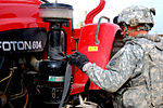 Task Force Marne Soldiers present Iraqi farmers with equipment DVIDS234902.jpg