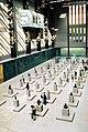 Tate Modern - interiér I. (3. 10. 2004).JPG