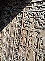 Tatev Monastic Complex 06.jpg