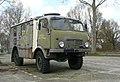 Tatra 805.jpg