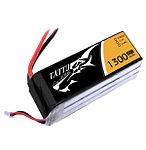 Tattu-1300mah-3s-45c-lipo-battery-for-fpv-racers-1845-p(1).jpg