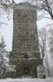 Taufstein Bismarckturm VHC b.png