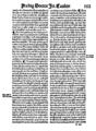 Tauler Predigten (1522) 049.png