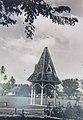 Tawau Bell Tower (1950).jpg