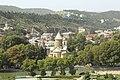 Tbilisi's Sioni (1).jpg