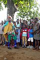 Tchiloli à São Tomé (42).jpg