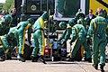 Team Lotus - Duxford (5704152541).jpg