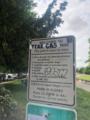 Tear Gas Park (50037950896).png