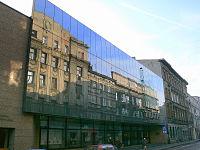 Teatr Jaracza Lodz.jpg