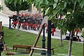 """Teatralización """"La Batalla de Lácar"""" Antzezpena (4777460380).jpg"""