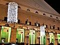 Teatro Carlo Felice Genova foto 28.jpg