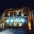 Teatro de la República.jpg